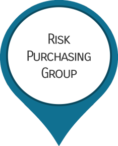 Risk Purchasing Group