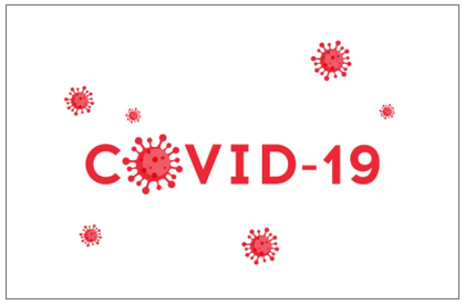Identifying COVID-19 Patients