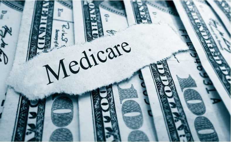 2021 Medicare Conversion Factor