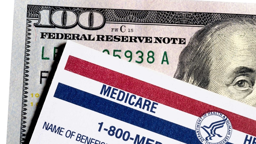 Medicare FFS Claims: 2% Payment Adjustment (Sequestration) Suspended Through March